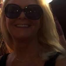 Anne Maria User Profile