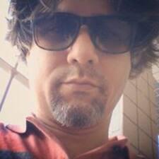 Profil utilisateur de R Wagner