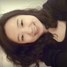 Profil korisnika Min Kyung