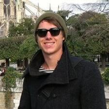 Profil korisnika Brandon