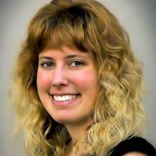 Sasha Brugerprofil