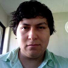 Ángel Kullanıcı Profili