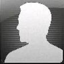 Perfil do utilizador de Wasif