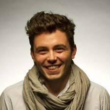 Davide - Profil Użytkownika