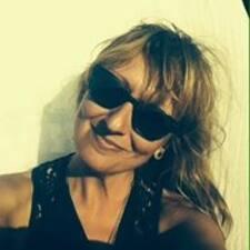 Erasmia-Erica User Profile