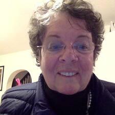 โพรไฟล์ผู้ใช้ Diane