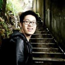 Profil korisnika Kah Meng