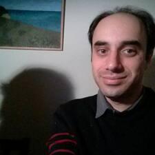 Jérémy Brugerprofil