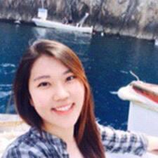 Lena YuJung User Profile