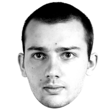 โพรไฟล์ผู้ใช้ Marcin