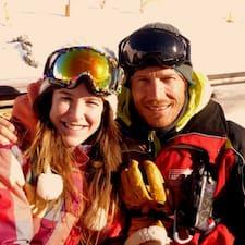 Julie Et Tom User Profile
