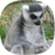 Profil utilisateur de Janne