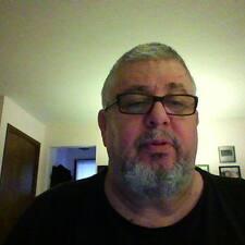 Dragoslav User Profile