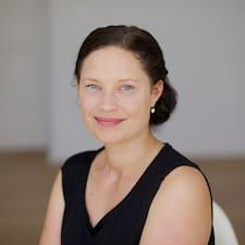 Anna-Karina User Profile