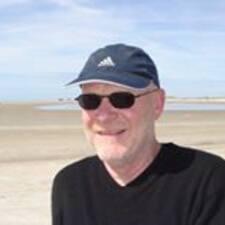 Friedhelm - Uživatelský profil