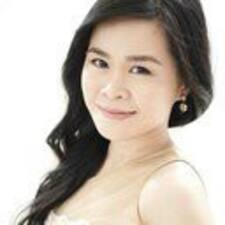 Alora User Profile