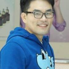 Kangさんのプロフィール