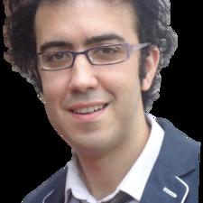 Maammer User Profile