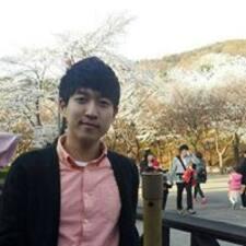 Gi-Hyeon Kullanıcı Profili