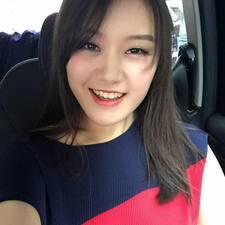 Профиль пользователя Chunzi