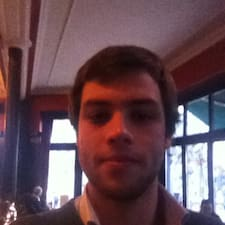 Pierre Alexandre User Profile