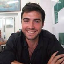 Profilo utente di René