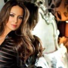 Profil korisnika Lilian De Paula