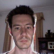 Spike User Profile
