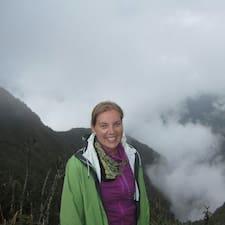 Danijela - Uživatelský profil