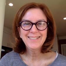 Nancy - Profil Użytkownika
