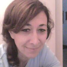 Elisabetta คือเจ้าของที่พัก