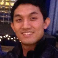 Profil korisnika Sukwon