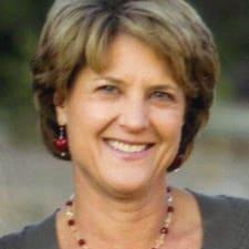 Lorna Brukerprofil