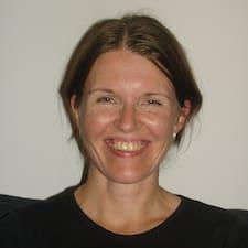 Renita Brukerprofil