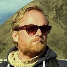 Profil utilisateur de Vincent C A