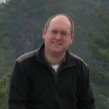 Dan Kullanıcı Profili