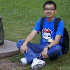 Longqi User Profile