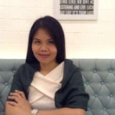 Profilo utente di Em Jen