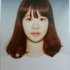 Jae In User Profile