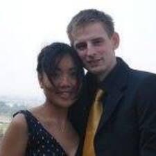 Dominick - Uživatelský profil