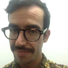 Profil korisnika Walter
