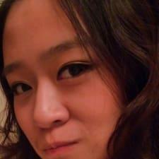Nutzerprofil von Vy_yuanliang