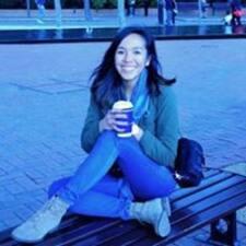 Kayla Faith User Profile