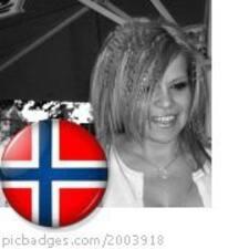 Profil utilisateur de Venceslava