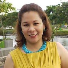R. Arleen User Profile