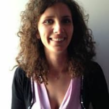 Marilisa E Paolo — хозяин.