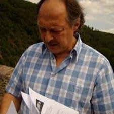 Edgar Brugerprofil