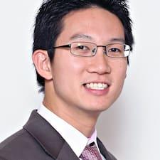 Wai Kit User Profile