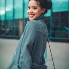 Yo Chun User Profile