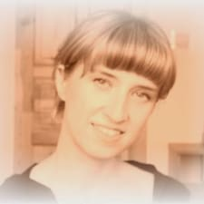 Ewa Kullanıcı Profili